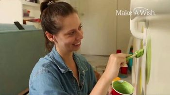 Make-A-Wish Foundation TV Spot, 'Journey' - Thumbnail 7
