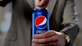Pepsi TV Spot, 'Better With Pepsi: Wings' - Thumbnail 1