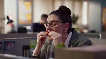 Pepsi TV Spot, 'Better With Pepsi: Wings' - Thumbnail 2
