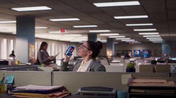 Pepsi TV Spot, 'Better With Pepsi: Wings' - Thumbnail 4