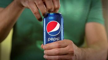 Pepsi TV Spot, 'Better With Pepsi: Ribs' - Thumbnail 1