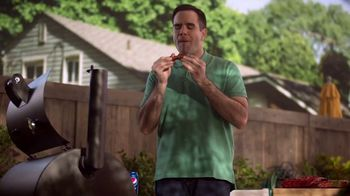 Pepsi TV Spot, 'Better With Pepsi: Ribs' - Thumbnail 5