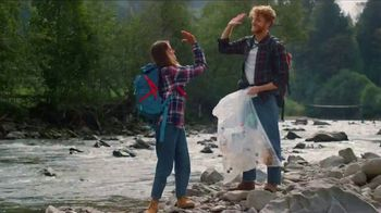 Subaru Go Green Event TV Spot, 'Grow With Love: Forester' [T2] - Thumbnail 4