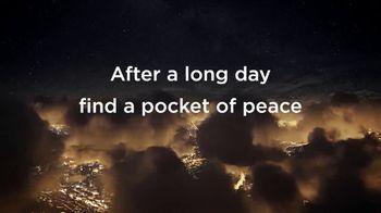 A Pocket of Peace thumbnail