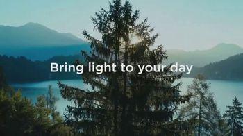 Pray, Inc. TV Spot, 'Daily Prayer'