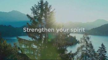 Pray, Inc. TV Spot, 'Daily Prayer' - Thumbnail 3