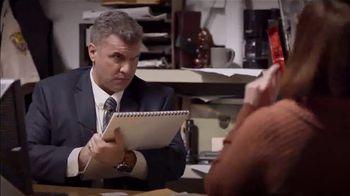 Little Caesars Pizza TV Spot, 'Ion Television: Detective Guarantees' - Thumbnail 3