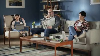 Zocdoc TV Spot, 'Really Hurts: Fletcher Family'