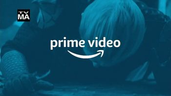 Amazon Prime Video TV Spot, 'Change Your Mission' Song by Oh the Larceny - Thumbnail 1