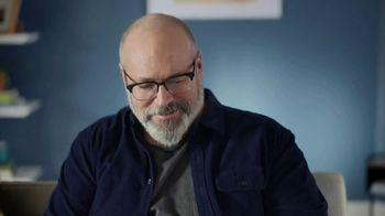 Zocdoc TV Spot, 'Really Hurts: Stubbed Toe' - Thumbnail 3