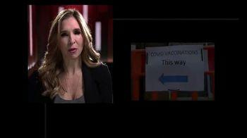 COVID Collaborative TV Spot, 'Los juegos que amamos' [Spanish] - Thumbnail 2