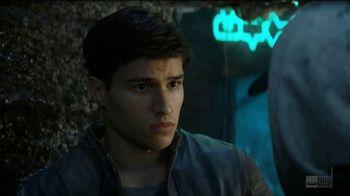 CW Seed TV Spot, 'Krypton' - Thumbnail 1
