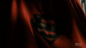 CW Seed TV Spot, 'Krypton' - Thumbnail 3
