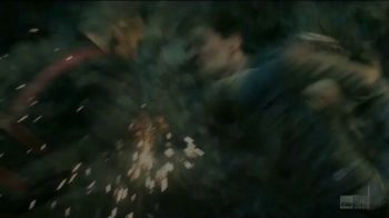 CW Seed TV Spot, 'Krypton' - Thumbnail 5