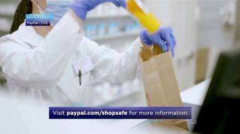 CVS Health TV Spot, 'More in a Minute: Touch-Free QR Code Payment' - Thumbnail 9