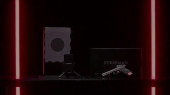 Strikeman TV Spot, 'Tough Year' - Thumbnail 5