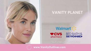 Vanity Planet TV Spot, 'Glowing Skin' - Thumbnail 10