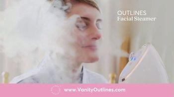 Vanity Planet TV Spot, 'Glowing Skin' - Thumbnail 3