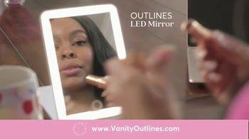 Vanity Planet TV Spot, 'Glowing Skin' - Thumbnail 6