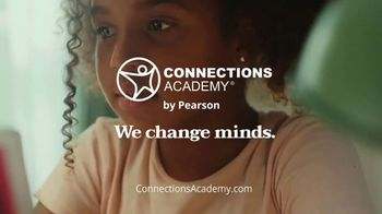 Connections Academy TV Spot, 'Inviting Knowledge In: Resourcefulness' - Thumbnail 10