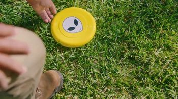 Roundup for Lawns TV Spot, 'Aliens' - Thumbnail 3