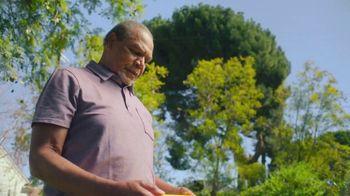 Roundup for Lawns TV Spot, 'Aliens' - Thumbnail 4