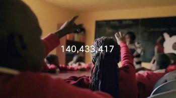 Cisco TV Spot, 'Positive Impact' - Thumbnail 5