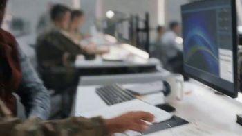 U.S. Department of Defense TV Spot, 'Lift Off' - Thumbnail 2