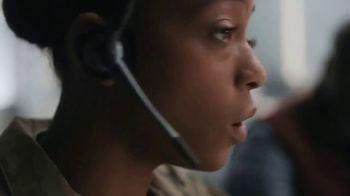 U.S. Department of Defense TV Spot, 'Lift Off' - Thumbnail 3