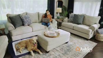 Ashley HomeStore Anniversary Sale TV Spot, '$1,000 Storewide' - Thumbnail 8
