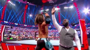 Progressive TV Spot, 'WWE: Bundle Together' - Thumbnail 9