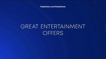PlayStation TV Spot, 'Play at Home' Song by Motley Crue - Thumbnail 3