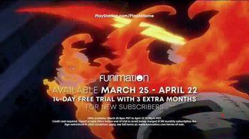 PlayStation TV Spot, 'Play at Home' Song by Motley Crue - Thumbnail 9