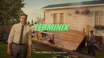 Terminix TV Spot, 'Tex Mex' - Thumbnail 9