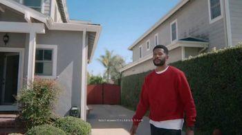FanDuel Sportsbook $1,000,000 March Million Sweepstakes TV Spot, 'More Basketball' - Thumbnail 1
