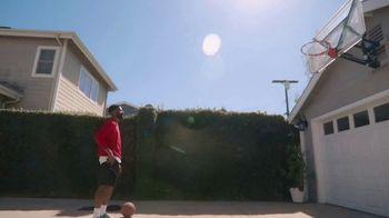 FanDuel Sportsbook $1,000,000 March Million Sweepstakes TV Spot, 'More Basketball' - Thumbnail 2