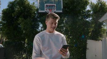 FanDuel Sportsbook $1,000,000 March Million Sweepstakes TV Spot, 'More Basketball' - Thumbnail 7