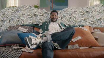 FanDuel Sportsbook $1,000,000 March Million Sweepstakes TV Spot, 'More Basketball' - Thumbnail 8