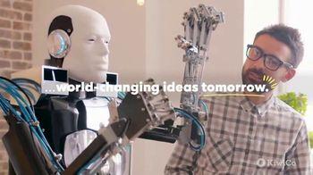 KiwiCo TV Spot, 'A Brighter Tomorrow' - Thumbnail 3