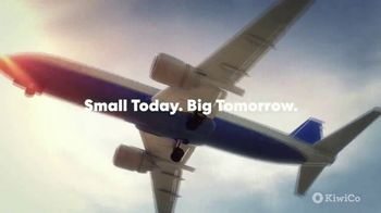 KiwiCo TV Spot, 'A Brighter Tomorrow' - Thumbnail 9