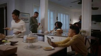 Universal Orlando Resort TV Spot, 'Family Meeting: 40% Off' Featuring Kenan Thompson - Thumbnail 1