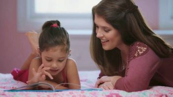 ABCmouse.com Beginning Reader Series TV Spot, 'Original Stories and Fables' - Thumbnail 1