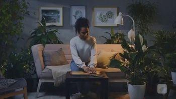 Blossom TV Spot, 'Ouija Board' - Thumbnail 1