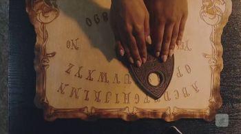 Blossom TV Spot, 'Ouija Board' - Thumbnail 2