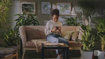 Blossom TV Spot, 'Ouija Board' - Thumbnail 9