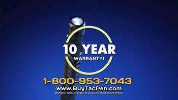Bell + Howell Tac Pen TV Spot, 'Light up the Night: Triple Offer' - Thumbnail 8