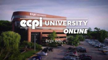 East Coast Polytechnic Institute Online TV Spot, 'Accelerated Programs' - Thumbnail 9