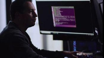 East Coast Polytechnic Institute Online TV Spot, 'Accelerated Programs' - Thumbnail 2