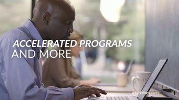 East Coast Polytechnic Institute Online TV Spot, 'Accelerated Programs' - Thumbnail 4
