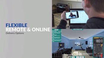 East Coast Polytechnic Institute Online TV Spot, 'Accelerated Programs' - Thumbnail 5